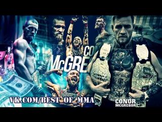 Conor mcgregor highlights #mma #ufc