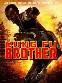 Кунг-Фу Брат / Kung Fu Brother (2014)
