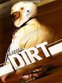 Гонки Алабамы / Alabama Dirt (2016)
