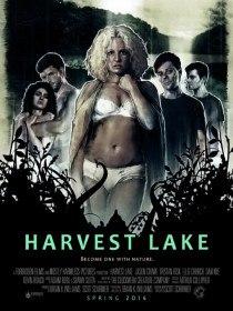 Озеро желаний / Harvest Lake (2016)