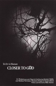 Ближе к Богу / Closer to God (2014)