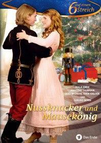 Щелкунчик и мышиный король / Nussknacker und Mausekönig (2015)