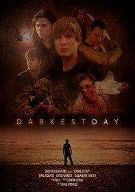 Самый тёмный день / Darkest Day (2015)