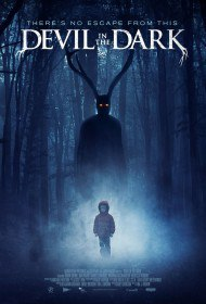 Дьявол во тьме / Devil in the Dark (2017)