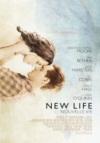 Новая жизнь / New Life (2016)