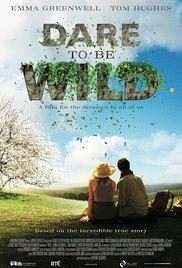 Смелость быть диким / Dare to Be Wild (2015)