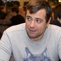 Лев Мурзенко