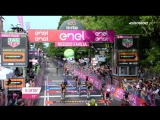 (English) Giro d'Italia 2017 Tappa 12 Forl