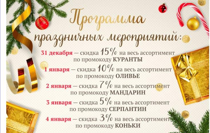 https://pp.vk.me/c836634/v836634895/1552b/1NK2m01NEUw.jpg
