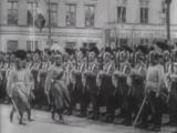 Antisystem и Русич - Славяне не сдаются!