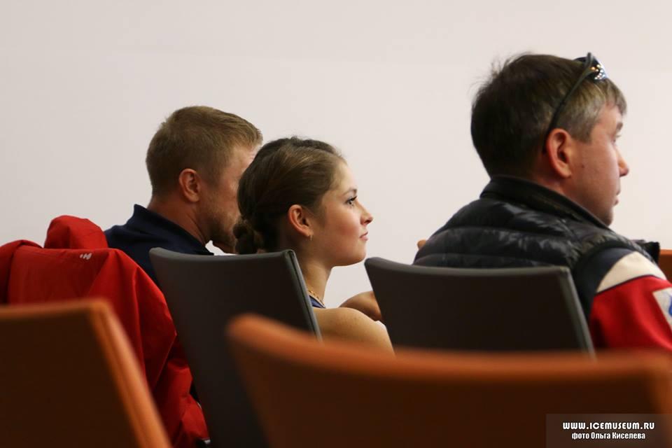 リプニツカヤの動向を見守るスレ13 [無断転載禁止]©2ch.netYouTube動画>9本 ->画像>275枚