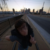 Артем Навсегда | Los Angeles