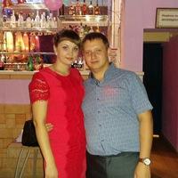 Оксана Самоловских