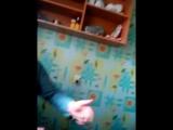 Русский парень отлично поёт на татарском