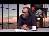 Дмитрий Перетолчин. Константин Черемных. Глубинное государство против Дональда Трампа