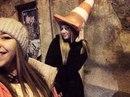 Виолетта Малахова фото #45