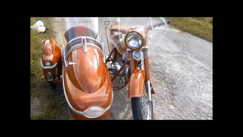 JAWA 350 HISTORY -ALL MODELS 1934-2017