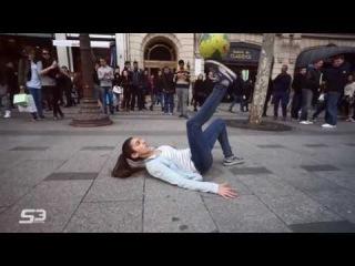 Порно инцест - смотреть русское видео инцест бесплатно