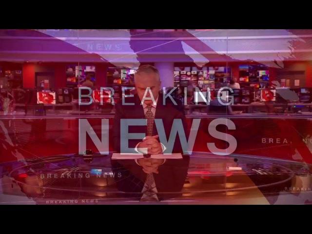 Oh Dear. (Full version) June 20, 2017, 10pm. BBC News.