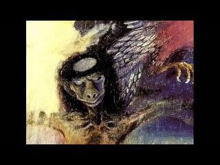 Samurai - Kappa 1971 (FULL ALBUM) [Heavy Psych   Progressive Rock]