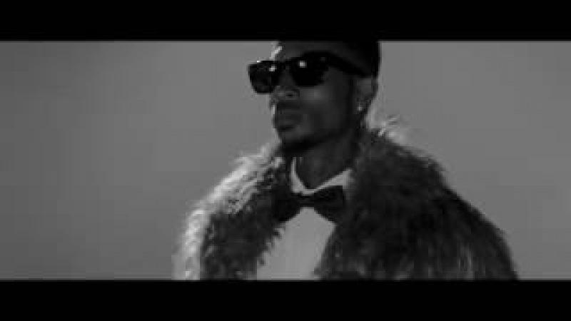D Double E - How I Like It (Remix) featuring JME, Chip, Lethal Bizzle and Baseman