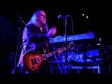 Soulive feat. Warren Haynes &amp Derek Trucks- Thrill Is Gone (Fri 3813)