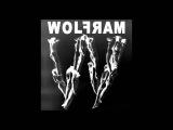Wolfram ft Hercules Love Affair - Fireworks (Johan Agebjorn And Sally Shapiro Remix)