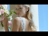 Danny feat Therese - If only you (Alexis Ren &amp Jay Alvarrez)