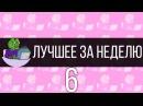 .webm youtube