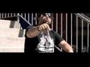 Estee Nack Purpose (of Tragic Allies) - T.I.M.E.