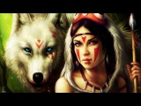 Best of Epic Celtic Music 2016 | Fantasy Relaxing Music | Epic Music Mix | Epic Music VN