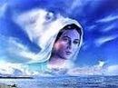 ~ * * Матерь Мира * * ~ * Дар Безусловной любви * * * Бог ~