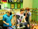 110818 sukira - 《LIVE》EunTeuk Jungmo singing Seo Taiji and Boys