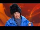 Камеди Вумен - Вручение премии Жесть, смотри до конца из сериала Comedy Woman смотрет ...