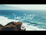 IndieRockAlternative Compilation - June 2017 (1