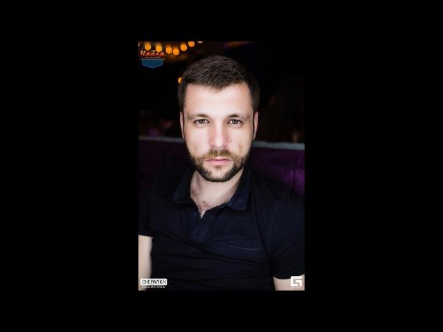 БРОДАБРО: Кипр-Обзор. Джек Рассел терьер друг. Красивая девушка Нина