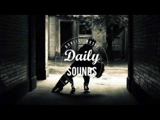 Sonata - Eli Fara (Sonik Gon Haziri Remix)