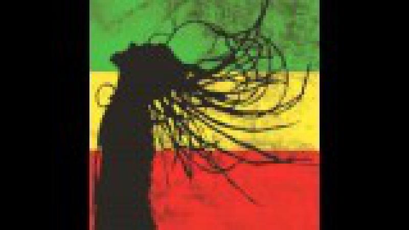 Vintage Reggae Cafe Best of