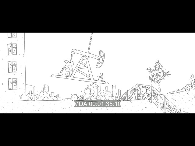 FR420_01 ПОЛНЫЙМЕТР420 эпизод 01 [18]