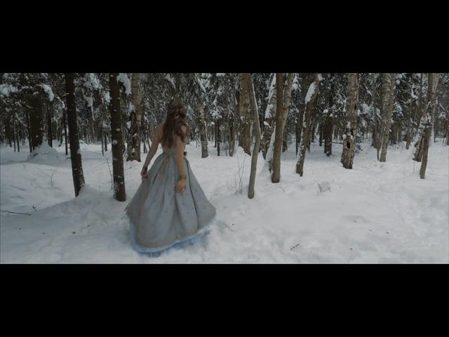 Wedd in Wonderland
