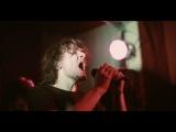 Junkyard Storytellaz - Bad Kinda Mongrel (Live in Al'kov studio)