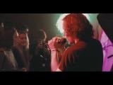Junkyard Storytellaz - Ball of lie &amp chain of law (live at Al'kov studio)