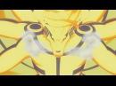 Naruto-Shippuuden-Наруто-Против-Саске-Кьюби-Против-Сусано-Крутой-Клип