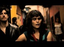 (HD) CAMILA MORENO / LO CIERTO : AMPLIFICADO (CHILE)