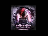 IndustrialElectronic Rock Celldweller -