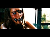 Transformers PAPA ROACH - Give Me Back My Life Music Video