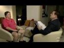 Roberto Cabrini entrevista Garotinho - Parte 6 - Conexão Repórter SBT