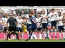 Тотенхэм-Челси 1-2 обзор матча