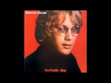 Warren Zevon - Excitable Boy (1978)