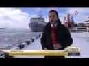 Чилингаров призвал принять закон об Арктике